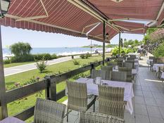 Hotel Özlem Garden Bild 04