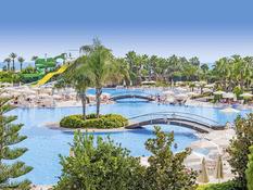 Hotel Miracle Resort Bild 06