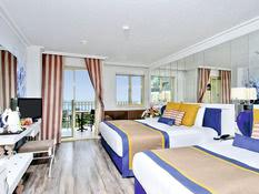 Hotel Delphin Diva Bild 09