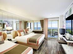 Hotel Delphin Diva Bild 04