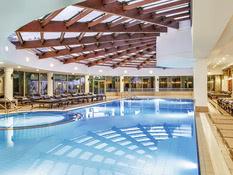 Hotel Delphin Diva Bild 12