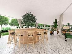 Hotel Selectum Family Resort Belek Bild 03