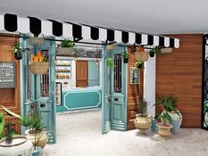 Hotel Selectum Family Resort Belek Bild 10