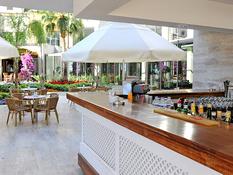 Hotel Mirada del Mar Bild 10