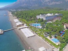 Hotel Mirada del Mar Bild 07