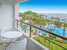Hotel Mirada del Mar Bild 08