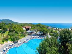 Hotel Mirada del Mar Bild 09