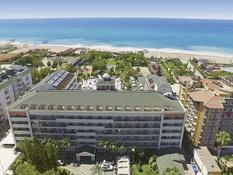 Hotel Insula Resort & Spa Bild 12