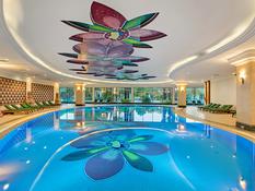 IC Hotels Green Palace Bild 11