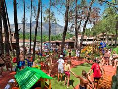 Champion Holiday Village Bild 10