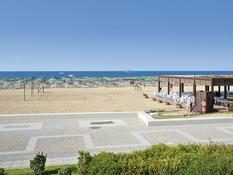 Hotel Narcia Resort Bild 06