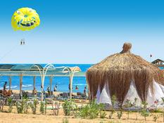 Hotel Bella Resort & Spa Bild 03