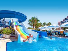 Hotel Bella Resort & Spa Bild 10