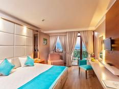 Hotel Bella Resort & Spa Bild 08