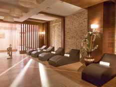 Hotel Adalya Ocean Bild 10