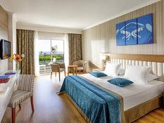 Hotel Adalya Ocean Bild 02