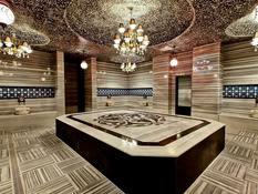 Hotel Adalya Ocean Bild 07