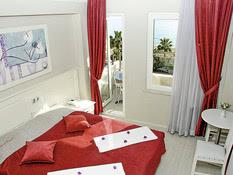 Hotel Savk Bild 02