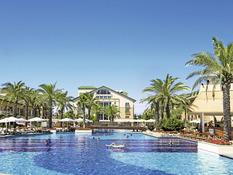 Hotel Alva Donna Exklusiv Bild 11