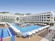 Hotel Karmir Resort Bild 01