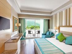 Hotel Karmir Resort Bild 06