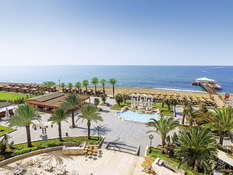 Hotel Karmir Resort Bild 03
