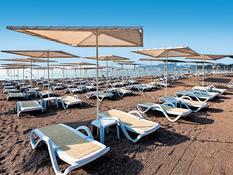 Hotel Karmir Resort Bild 04