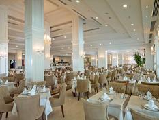 Hotel Alva Donna Exklusiv Bild 09