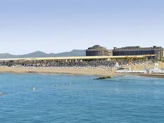 Hotel Sunmelia Beach Bild 06