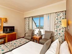 Hotel Side Sun Bild 10