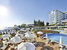 Hotel Azura Deluxe Bild 06