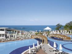Hotel Azura Deluxe Bild 09