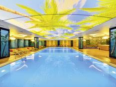 Hotel Azura Deluxe Bild 04