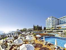 Hotel Azura Deluxe Bild 03