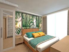 Hotel Baia Kemer Club Bild 11