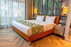 Hotel Baia Kemer Club Bild 04