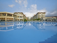 Hotel Kemer Barut Collection Bild 05