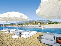 Asteria Kemer Resort Bild 05