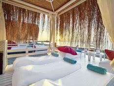 Asteria Kemer Resort Bild 11