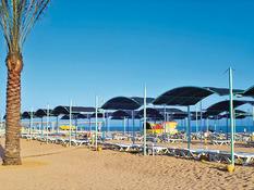 Aydinbey Famous Resort Bild 04