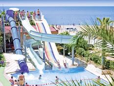 Aydinbey Famous Resort Bild 05