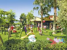 Aydinbey Famous Resort Bild 08
