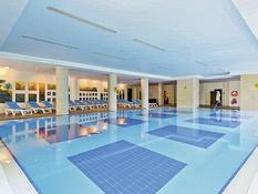 Hotel Concorde de Luxe Bild 07