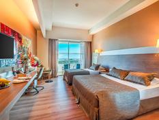 Hotel Concorde de Luxe Bild 04