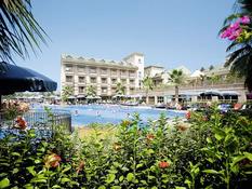 Hotel Can Garden Resort Bild 10