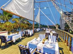 Hotel Can Garden Resort Bild 04