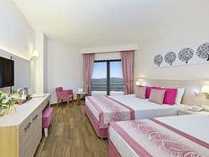 Hotel Can Garden Resort Bild 03