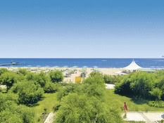 Limak Atlantis De Luxe & Resort Bild 04