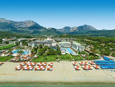 Hotel Kilikya Palace Göynük Bild 10