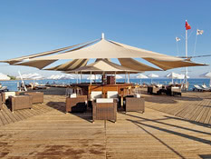 Sueno Hotel Beach Side Bild 06